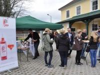 Alexanderhof - Veranstaltungen