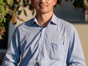 Alexander Kronsteiner