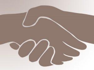 Kompetenzpartnerschaft