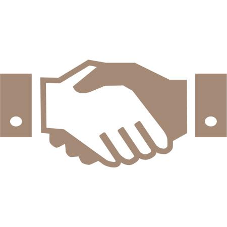 Kompetenz-Partnerschaft
